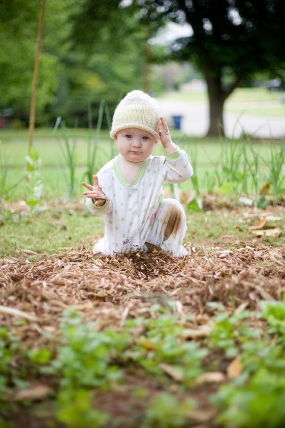 Gardening_0014