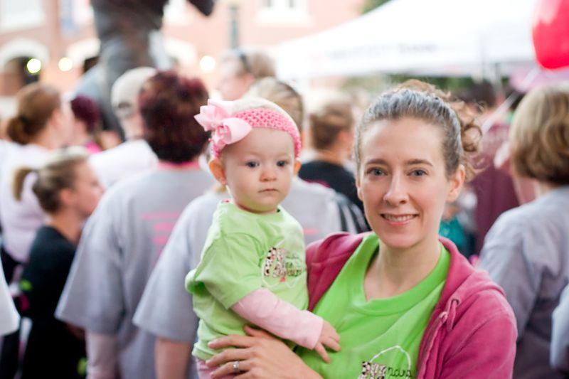 Walk4thecure_0013