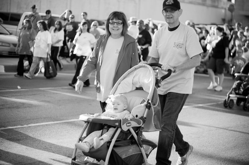Walk4thecure_0039