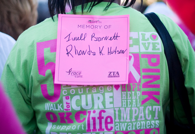 Walk4thecure_0031