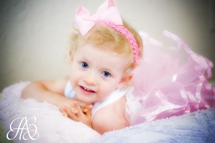 Pinkdress_0005 copy