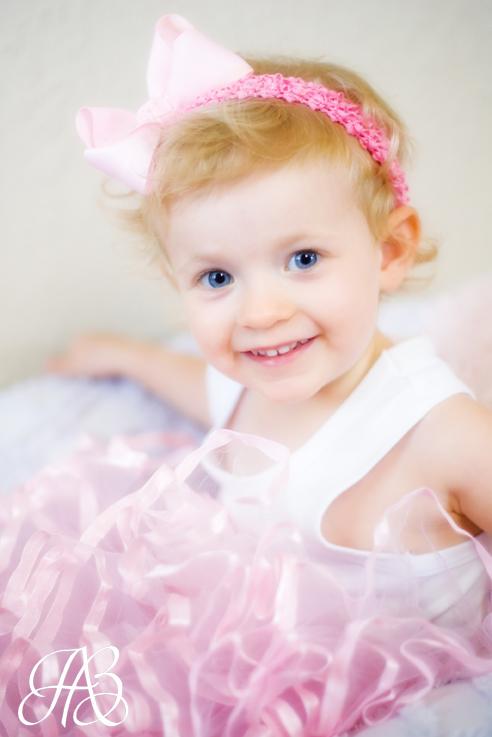 Pinkdress_0003 copy