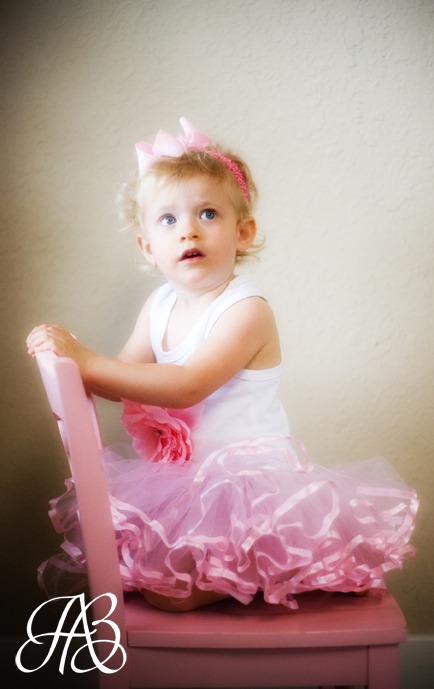Pinkdress_0045 copy