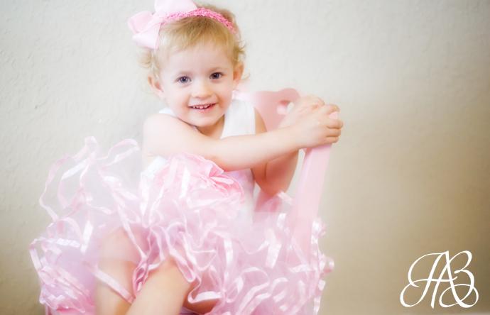 Pinkdress_0025 copy