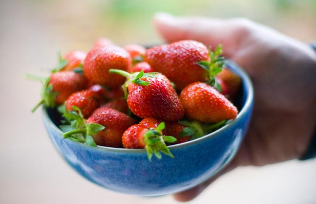 Strawberries1small