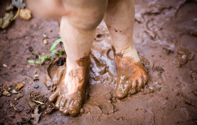Muddy_0009web