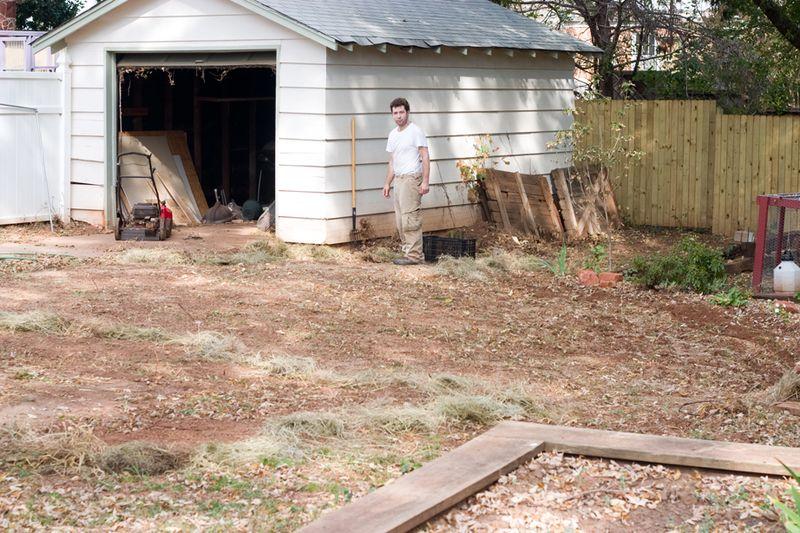 Backyardbeforesmall