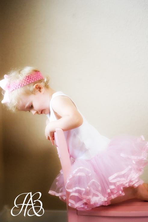 Pinkdress_0040 copy